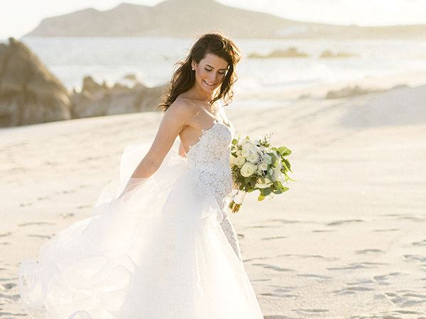 wedding photography ideas for the bride