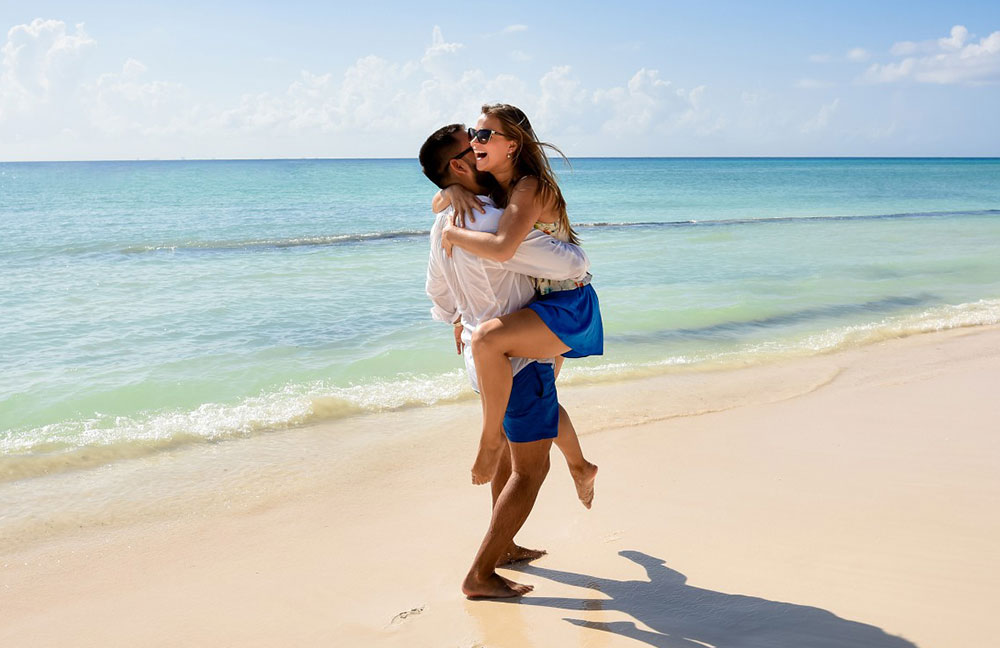Grand Velas Los Cabos, Mexico Honeymoon Package