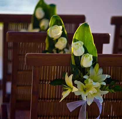 Create Your Love Story at Weddings by Velas Resorts