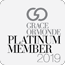 Grace Ormonde Wedding Style Platinum Member