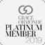 Grace Ormonde Wedding Style Platinum Member