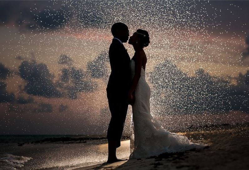Truly Yours Wedding Package at Weddings by Velas Resorts, Mexico